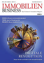 Immo_Business_Cover