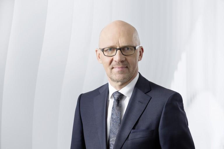 Klaus Dittrich ist seit Januar 2010 Vorsitzender der Geschäftsführung der Messe München GmbH. Er ist in dieser Funktion für die Gesamtleitung und Koordination des Konzerns Messe München zuständig.